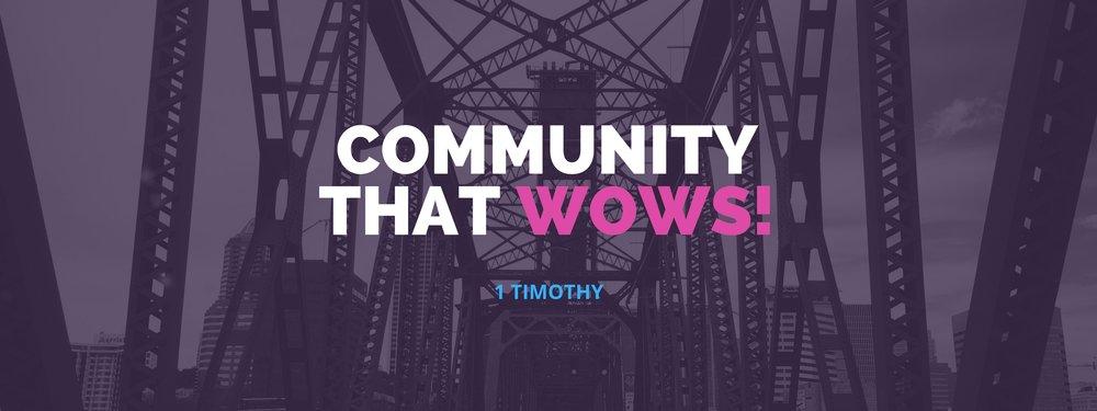 community-that-wows.jpg