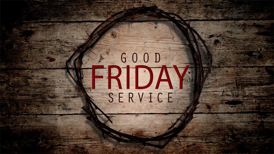 Good-Friday-Service.jpg