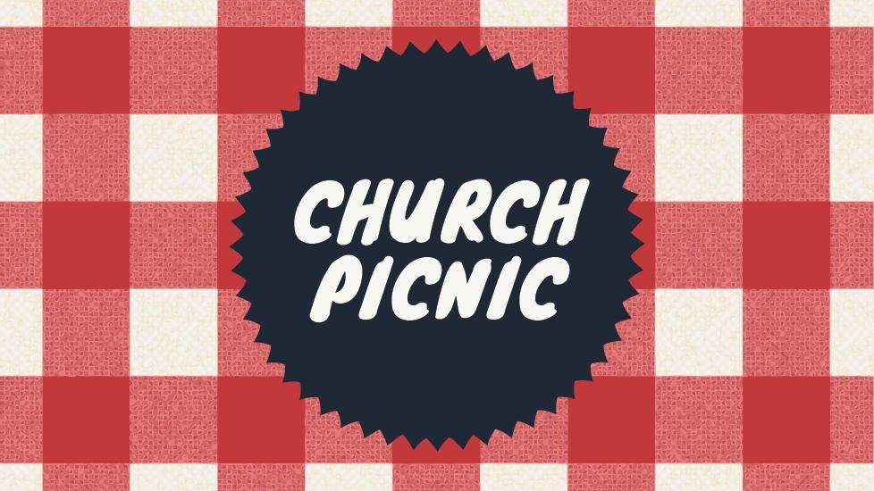 church picnic.png