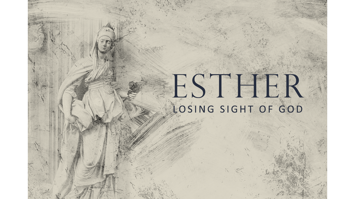 esther.png
