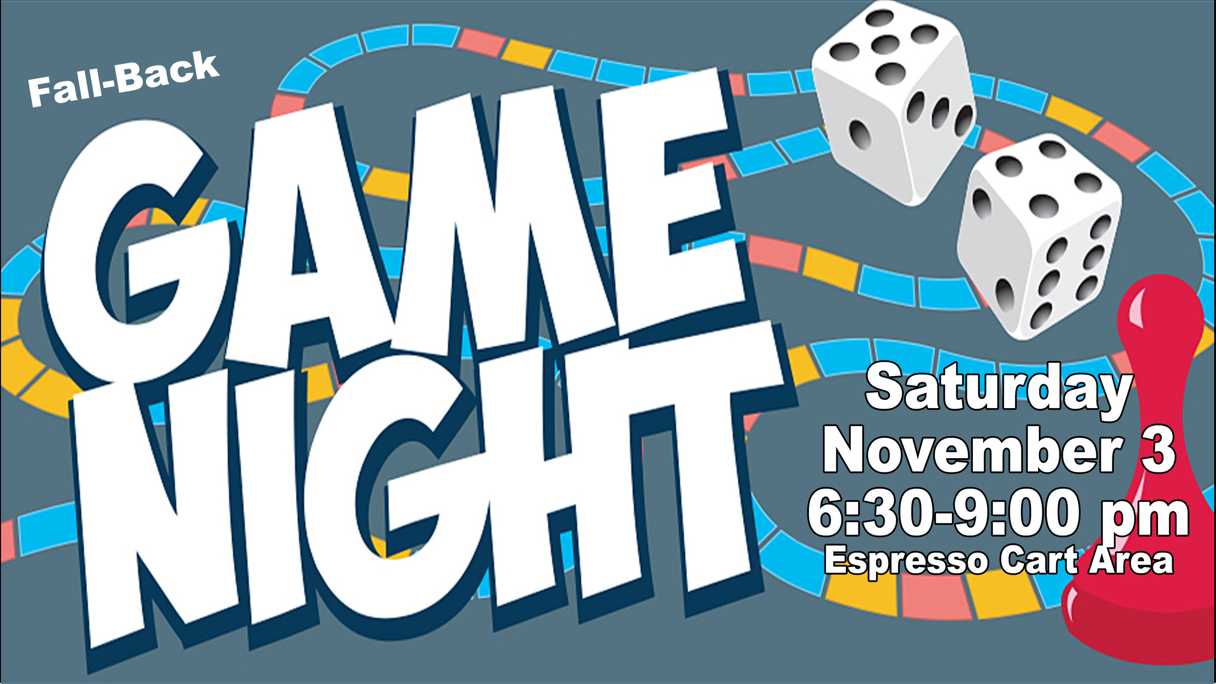 game night 2018 16 x 9.jpg