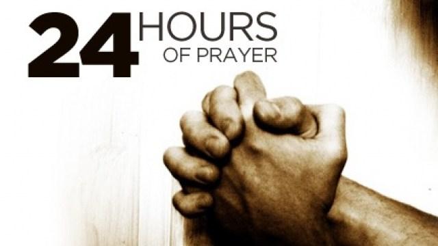pray 24 hours.jpg
