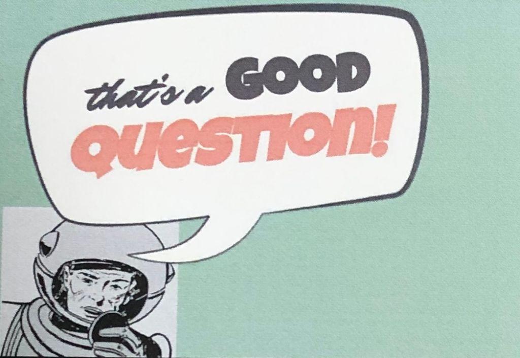 thats-a-good-question.jpg
