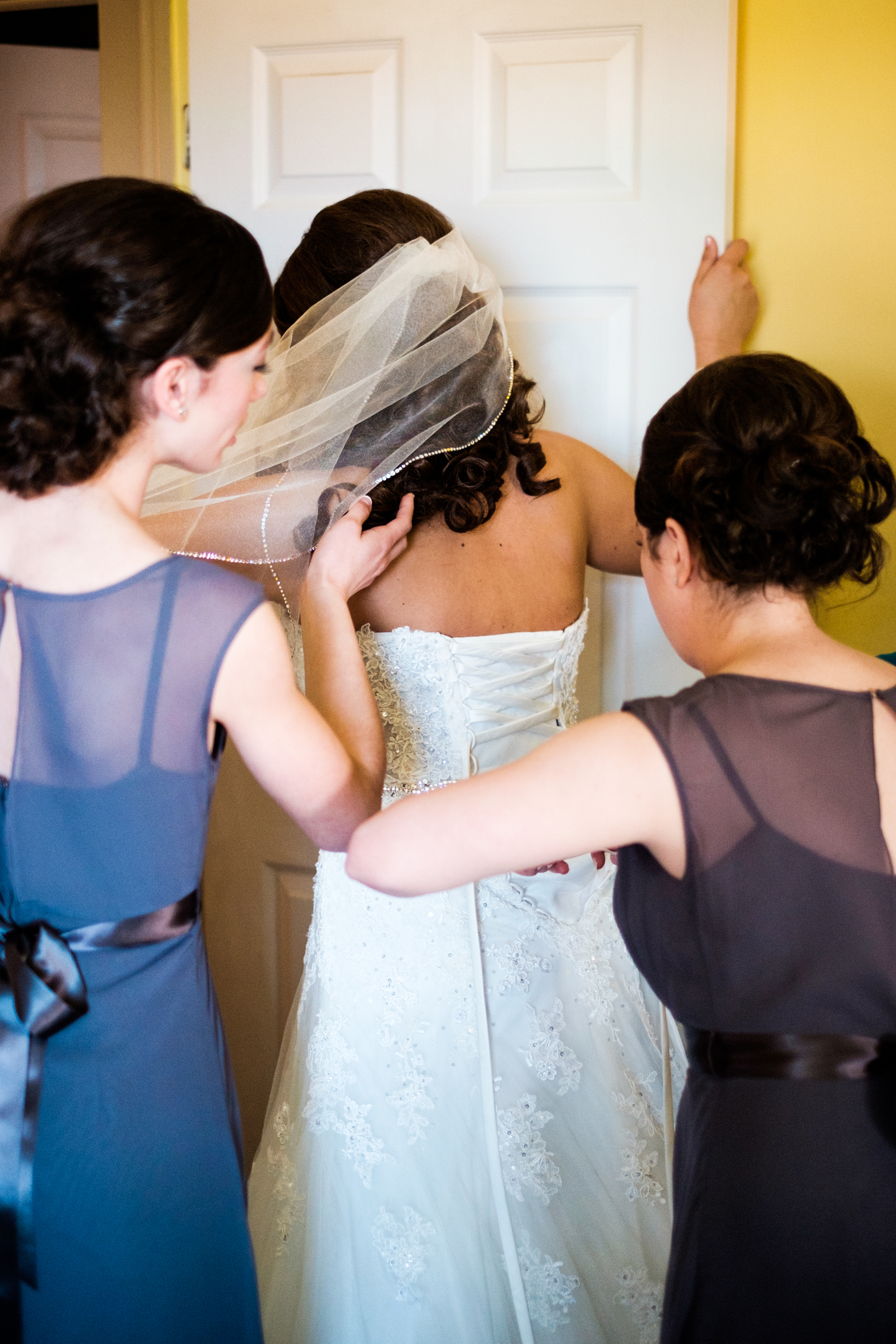 Wedding Blog-2.jpg