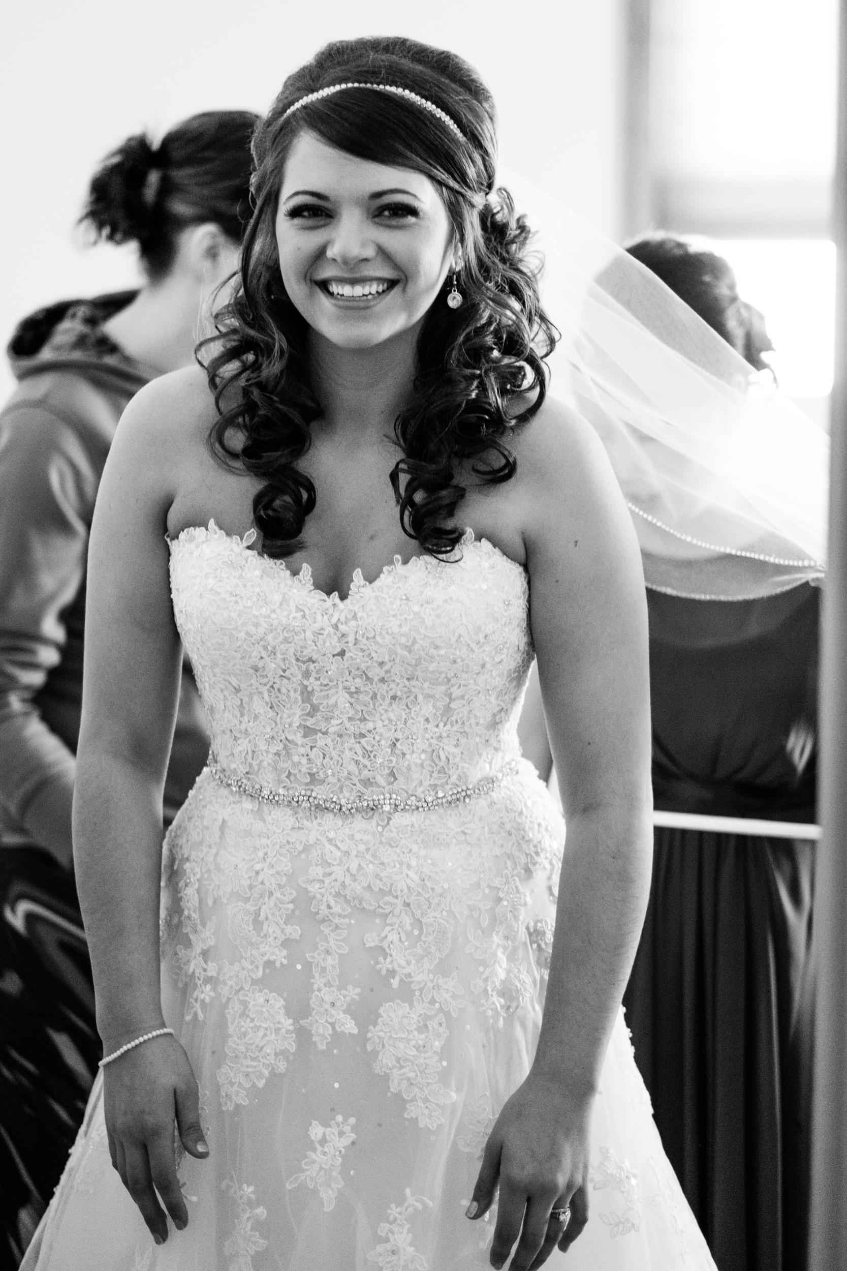 Wedding Blog-3.jpg