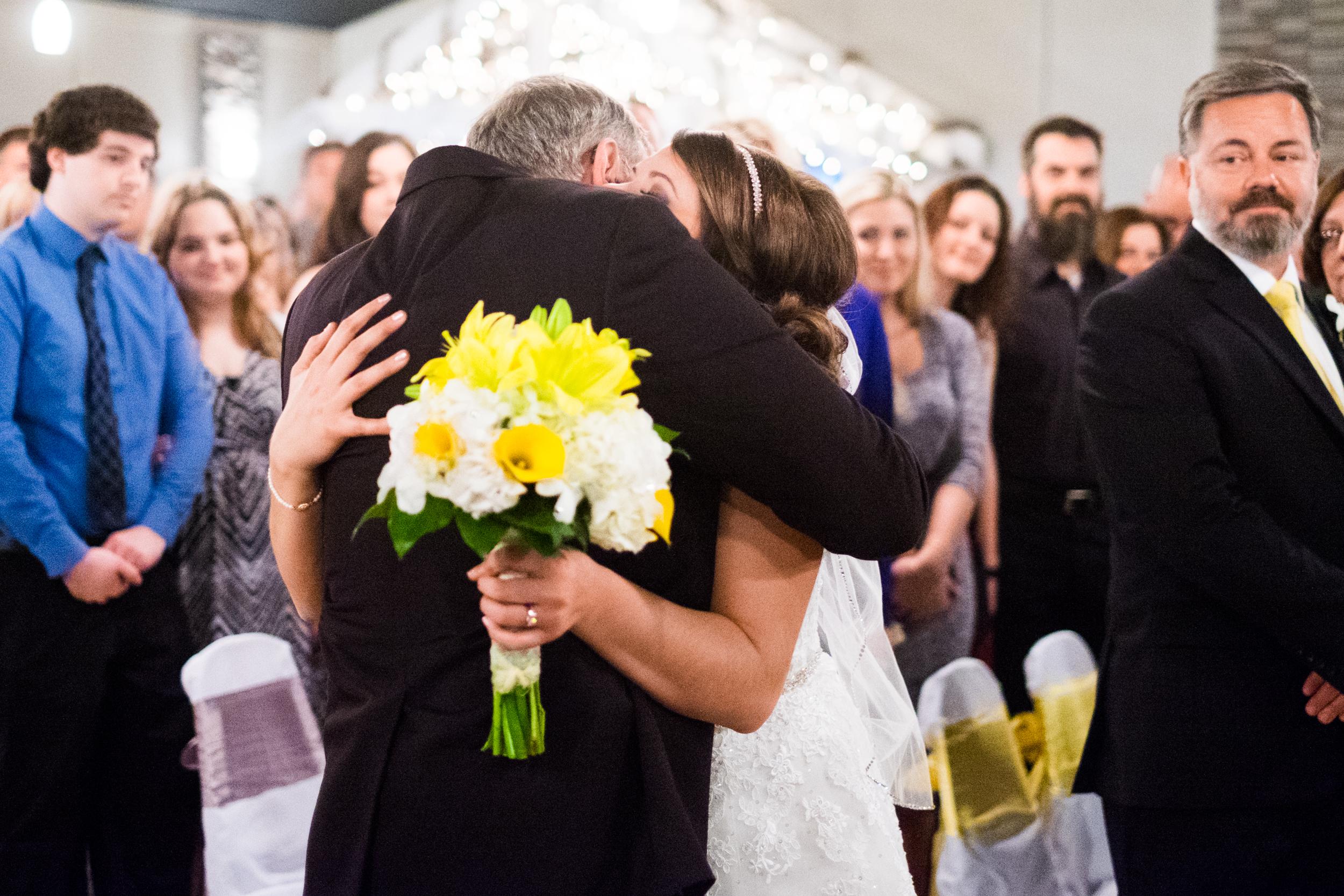 Wedding Blog-9.jpg