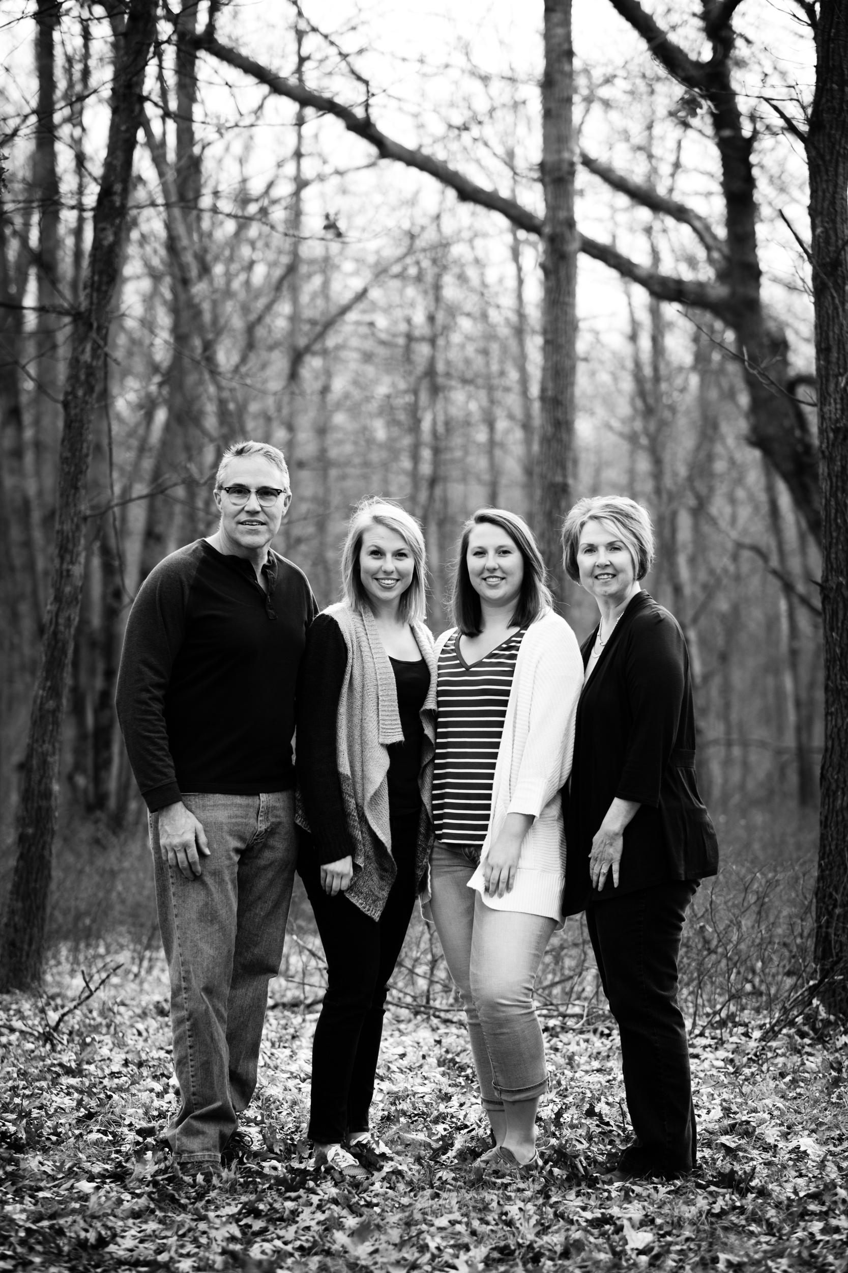 Family-1-3.jpg