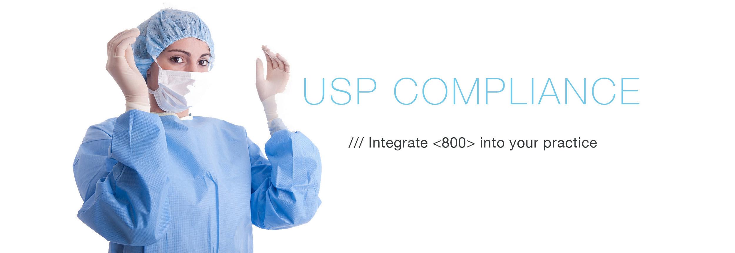 USP Integratednew.jpg