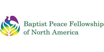 Baptist-Peace-Fellowship.jpg