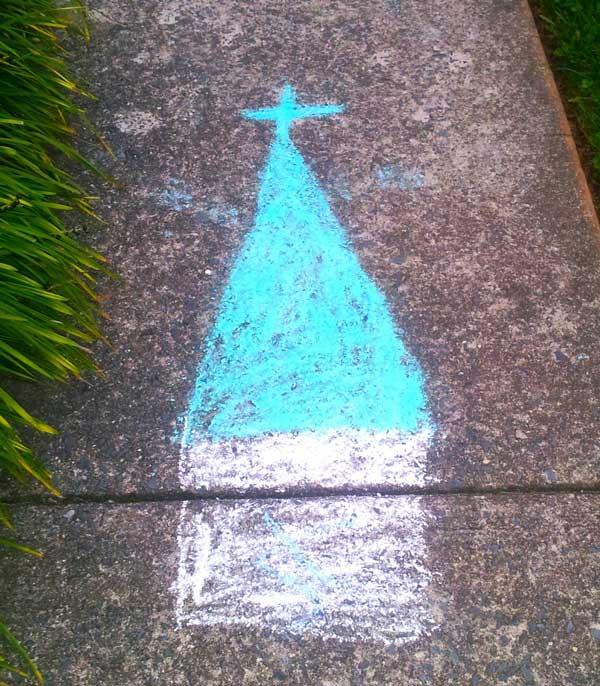 Sidewalk-Art.jpg