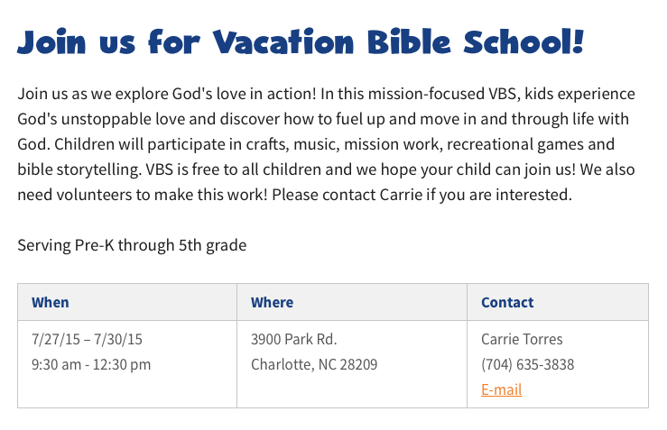 VBS SS.png