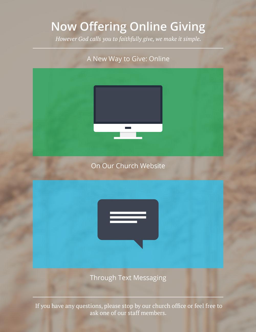 BlueFire-Online-Giving-Poster.jpg