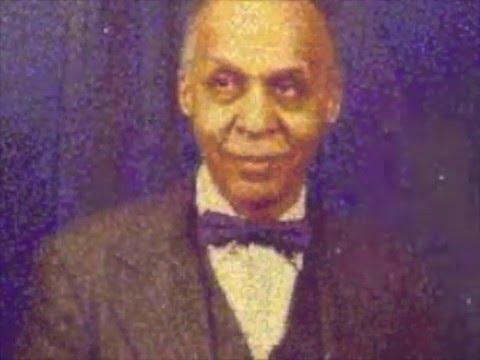 Thomas H. Kerr, Jr..jpg