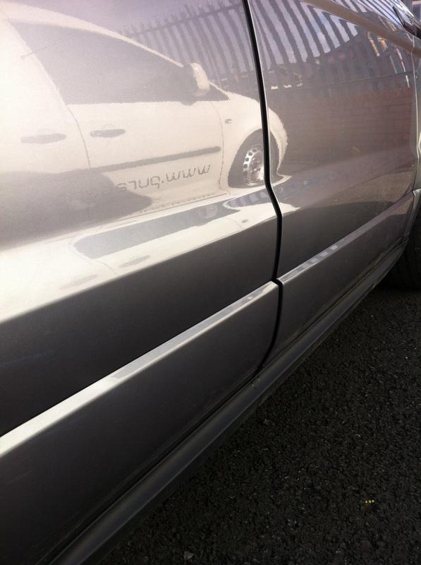 Range Rover After.jpg