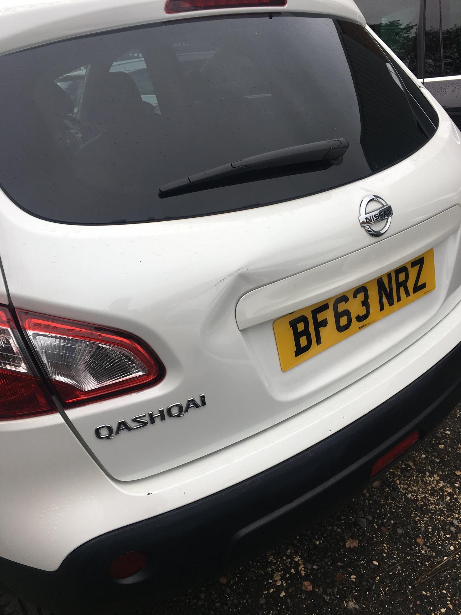 Nissan Qashqai Dent Repair.jpg
