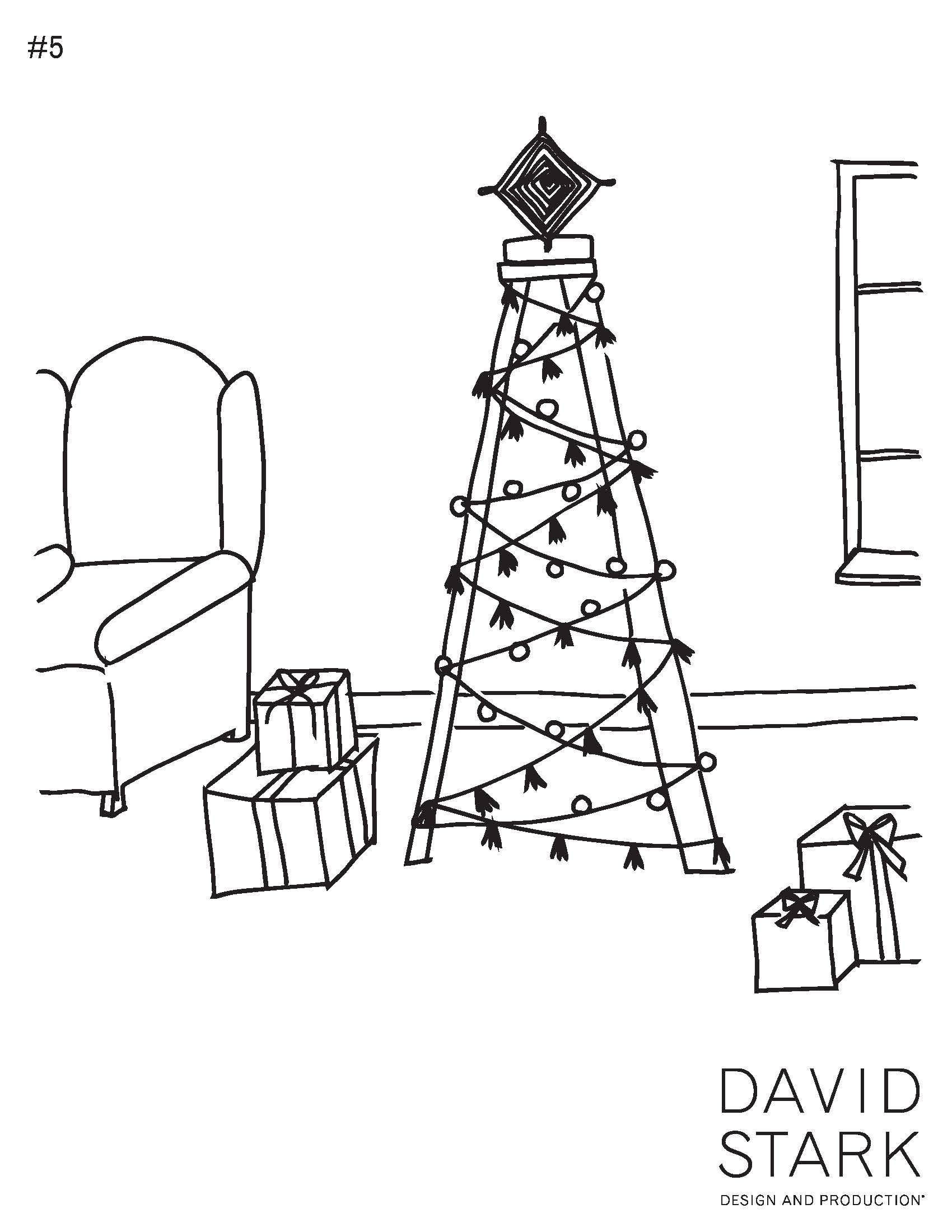 ladder tree.jpg