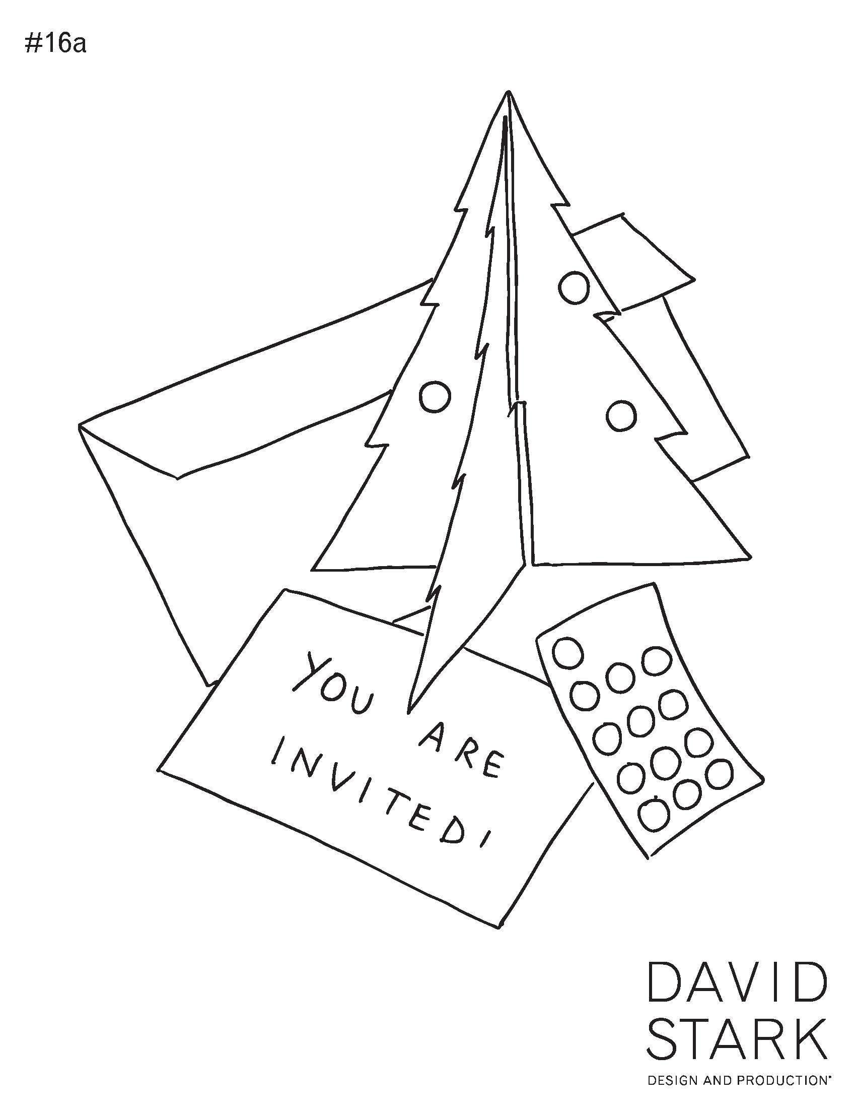 tree invitation.jpg