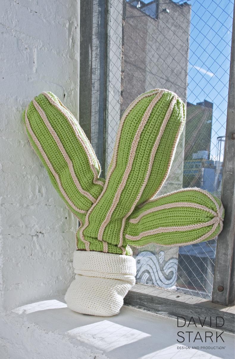 david stark crochet cactus.jpg
