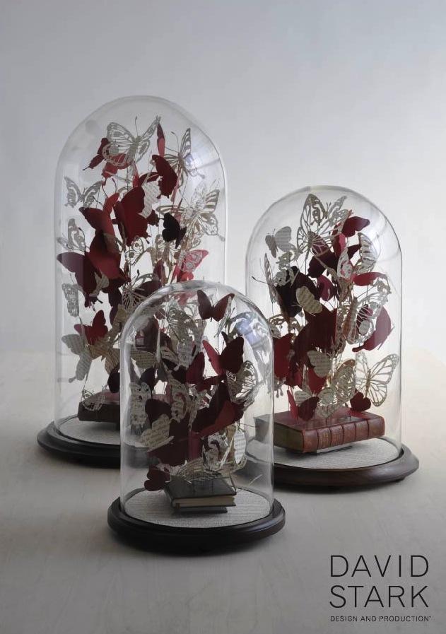 david.stark.butterfly.trio.jpg