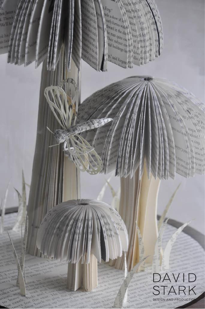 David.Stark.Paper.Mushrooms.and.dragonfly.jpg