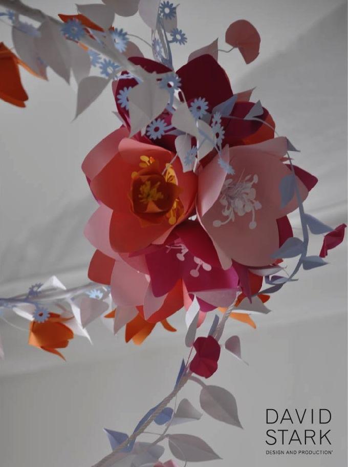 davidstarkpaperflower.jpg