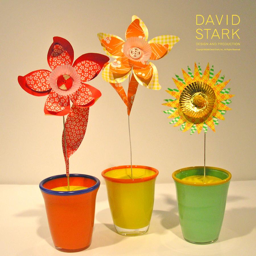 lo res david stark easy paper flowers.jpg