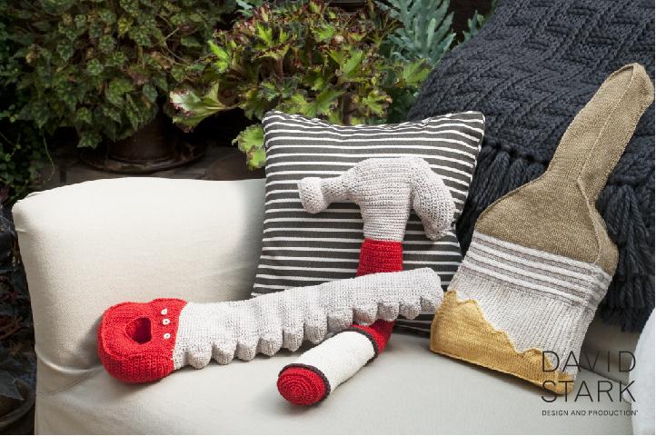 david stark wood shop crochet tools.jpg