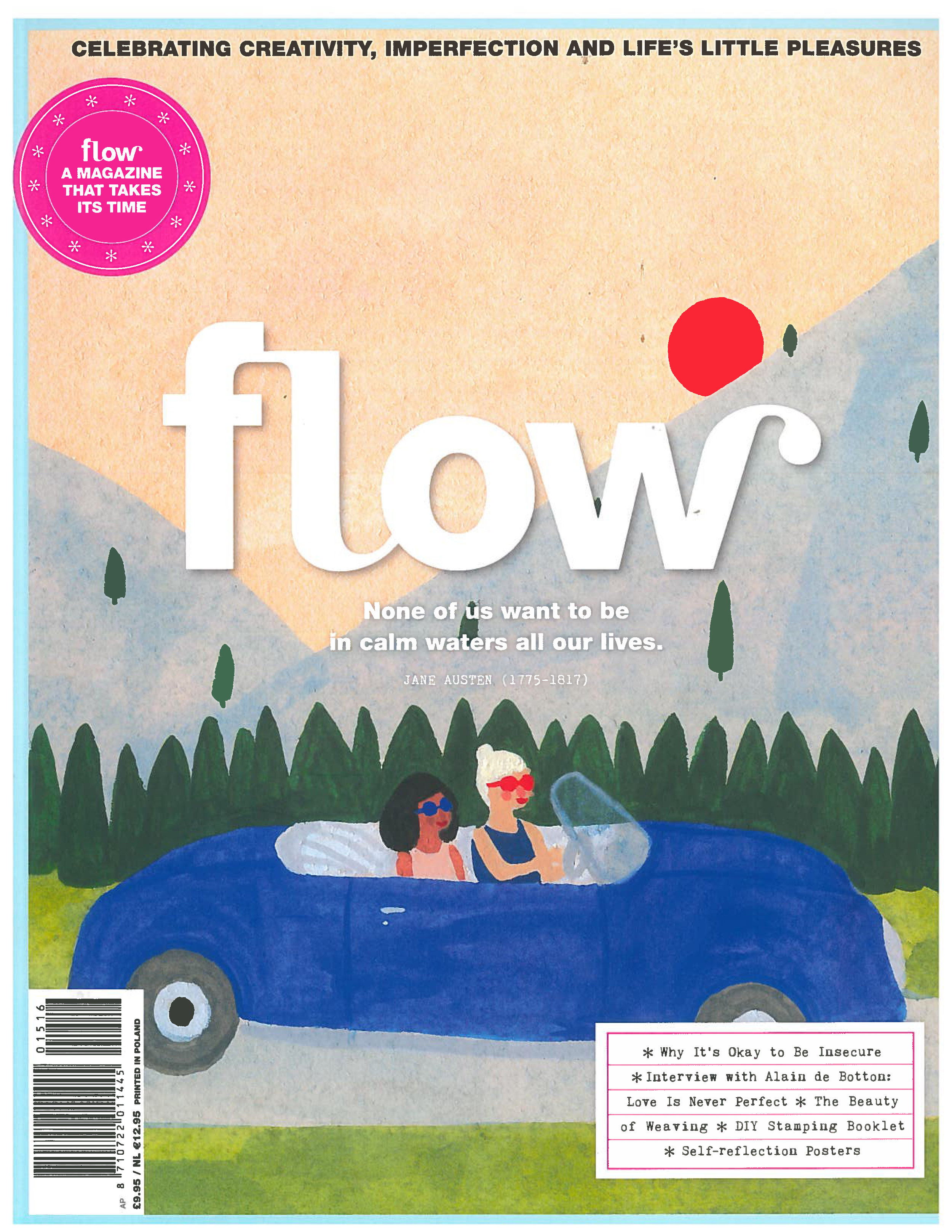 flow_october_cover.jpg