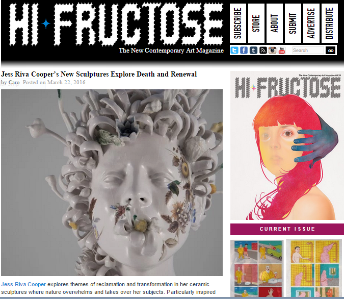 Hi Fructose.PNG