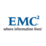 EMC-01.png