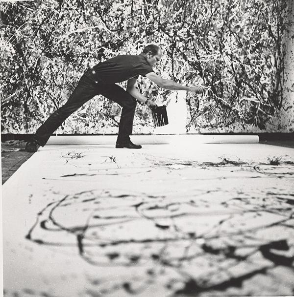 Jackson-Pollock-1950_L2011001166.jpg