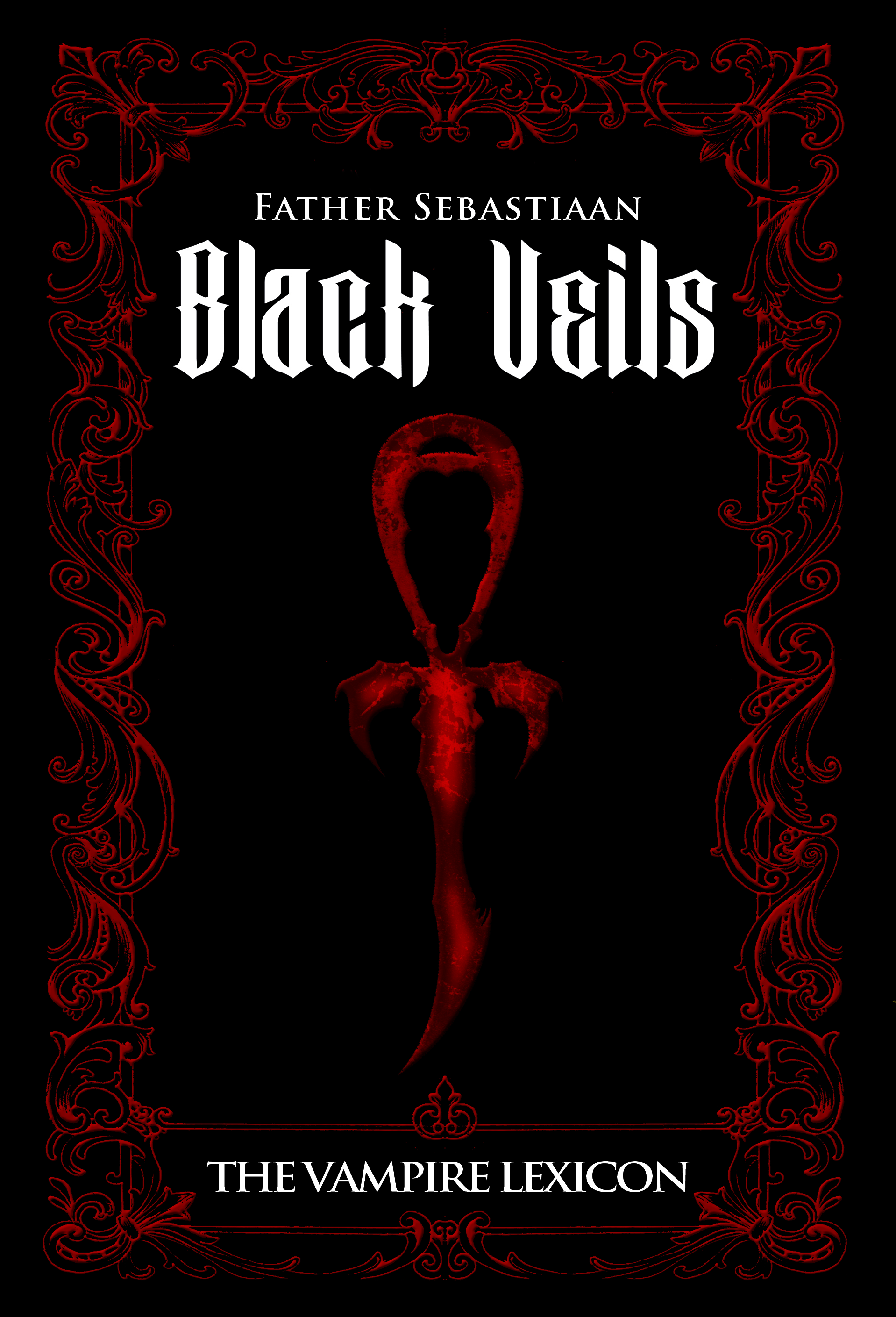 Black Veils Cover - 6.jpg