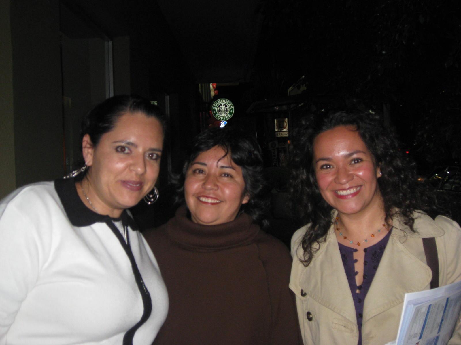 2010 Feb -Mar Mexico-Colombia -Equador 178.jpg