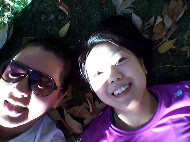 FOTO 25 - Bere and Kana.jpg
