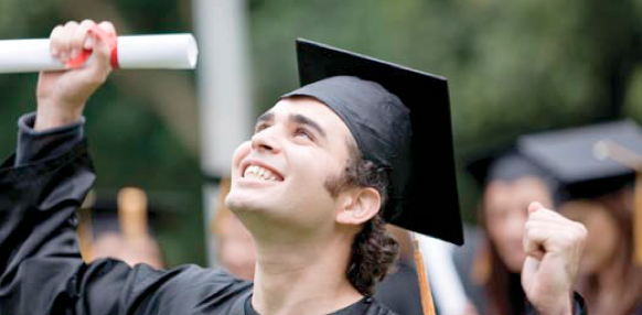 University Graduation.jpg