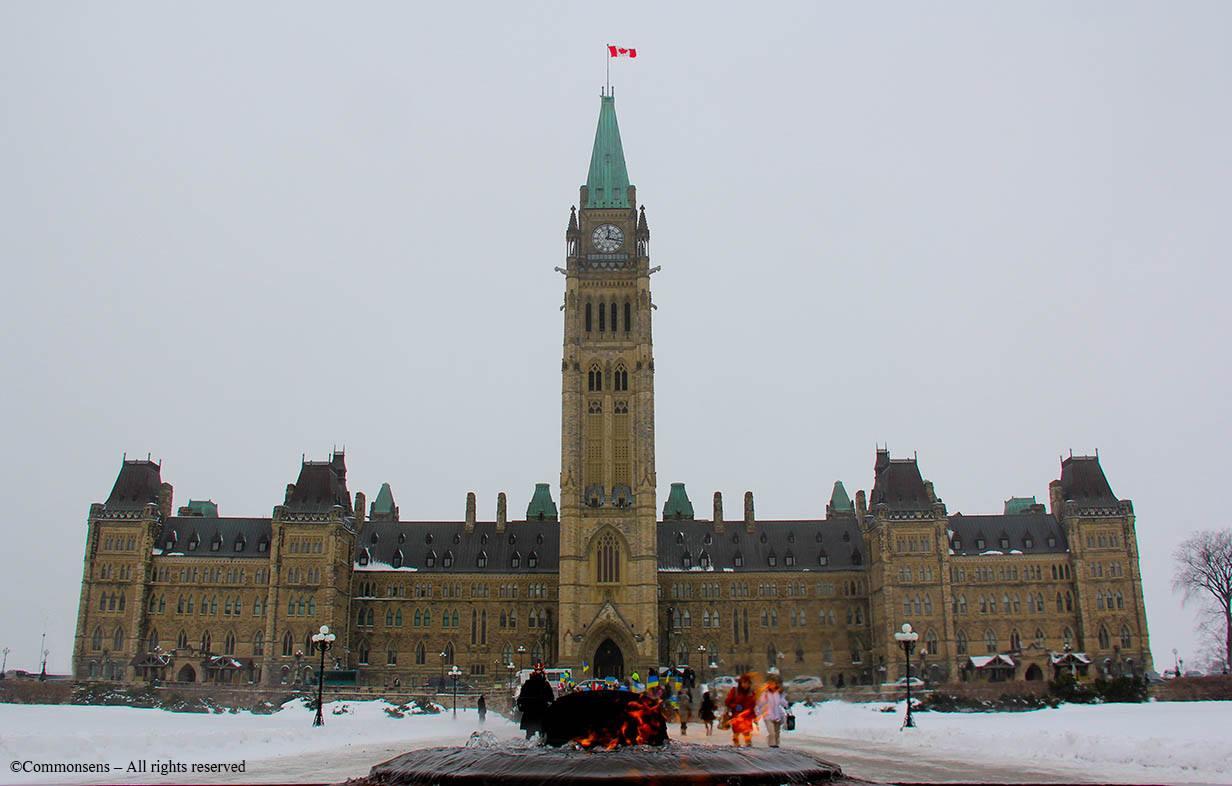 Ottawa 1.jpg