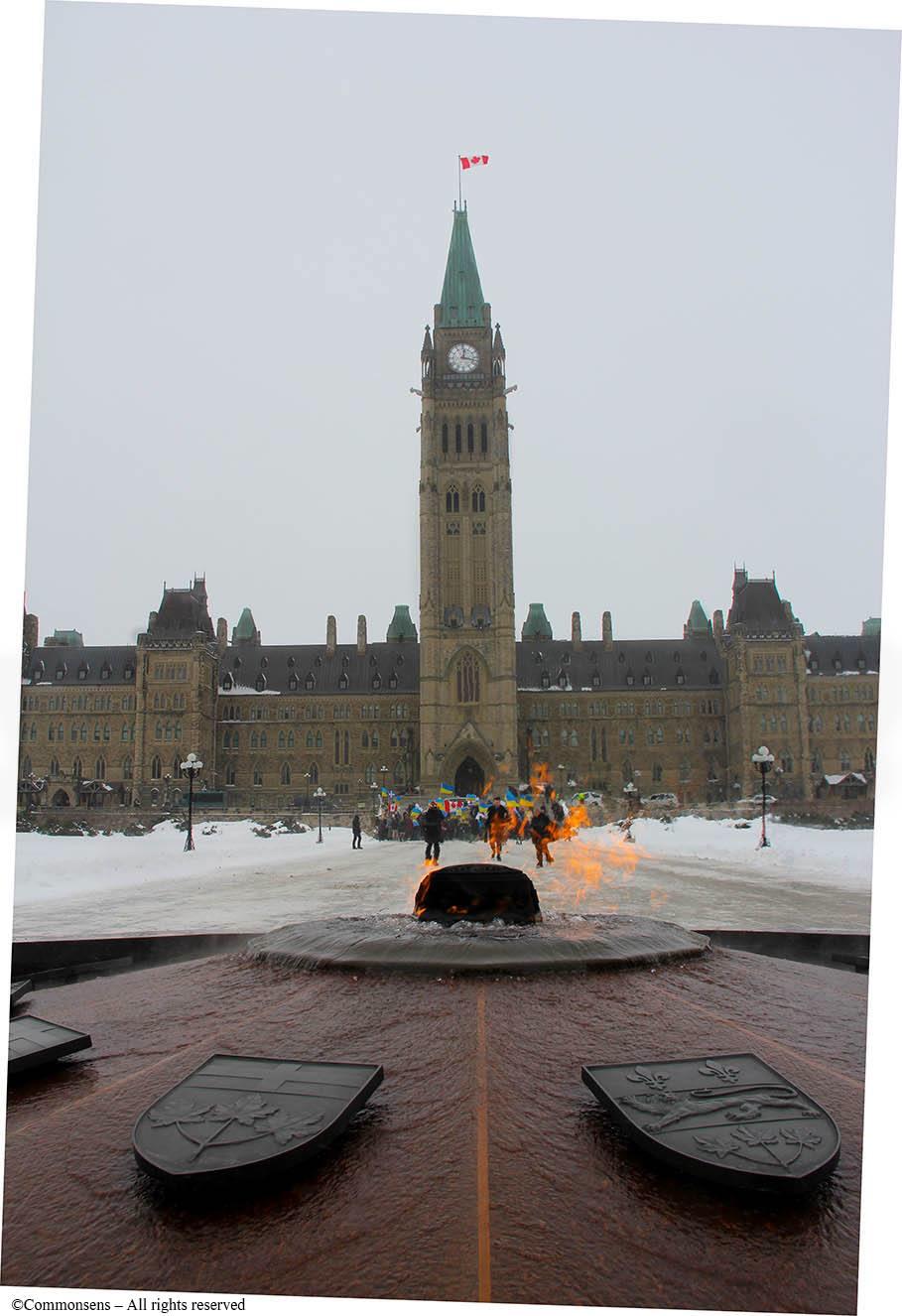 Ottawa 2.jpg