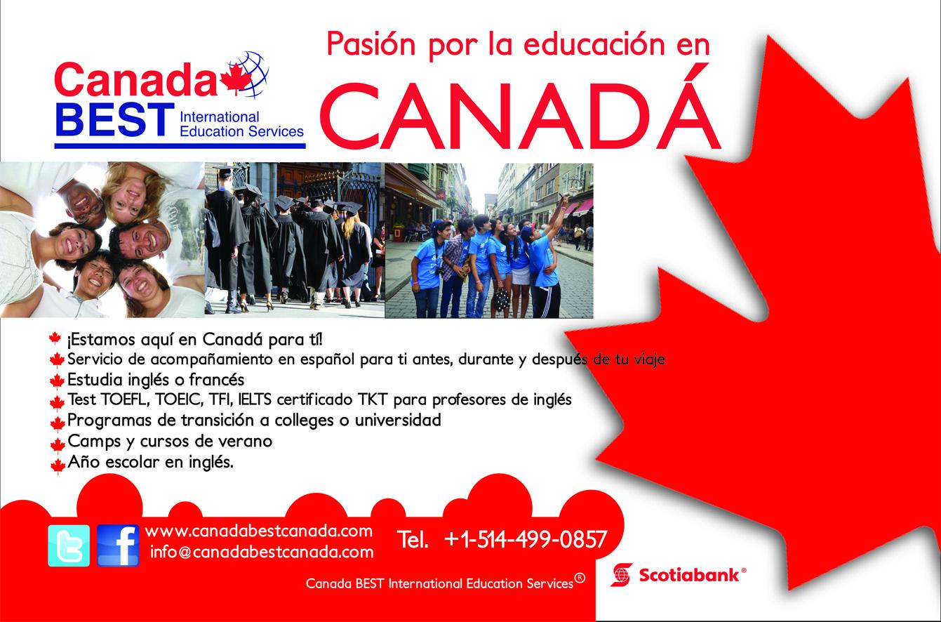 canada best -FINAL.jpg