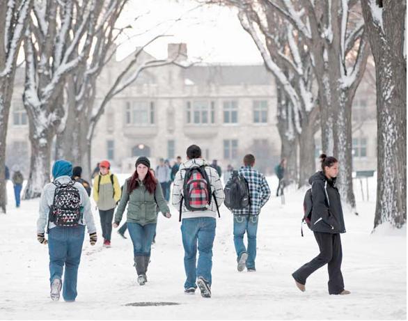 Winter at campus.jpg