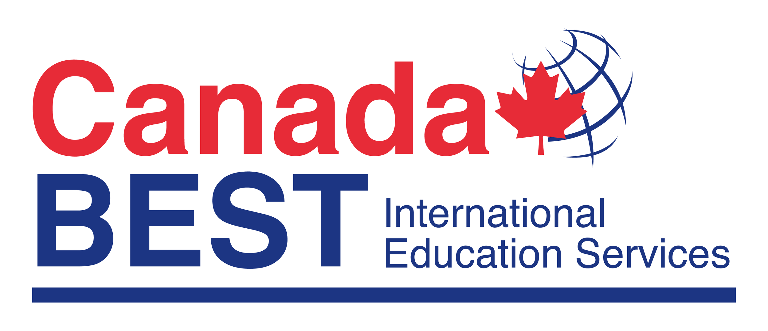 LOGO CANADA BEST.png