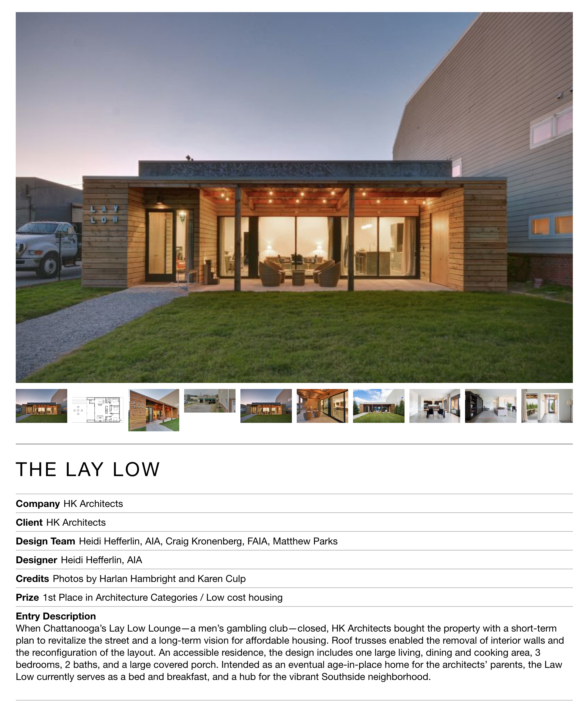 180526 IDA Design Award 2018 HK Architects Lay Low.png