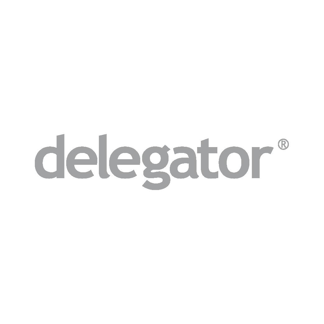 delegator-logo-01.png