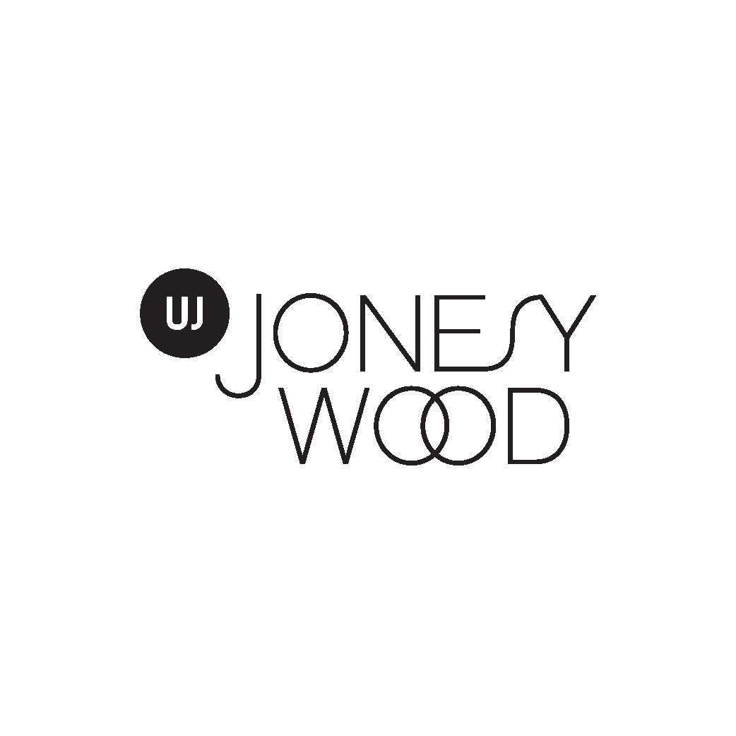 jonesywood-01.png