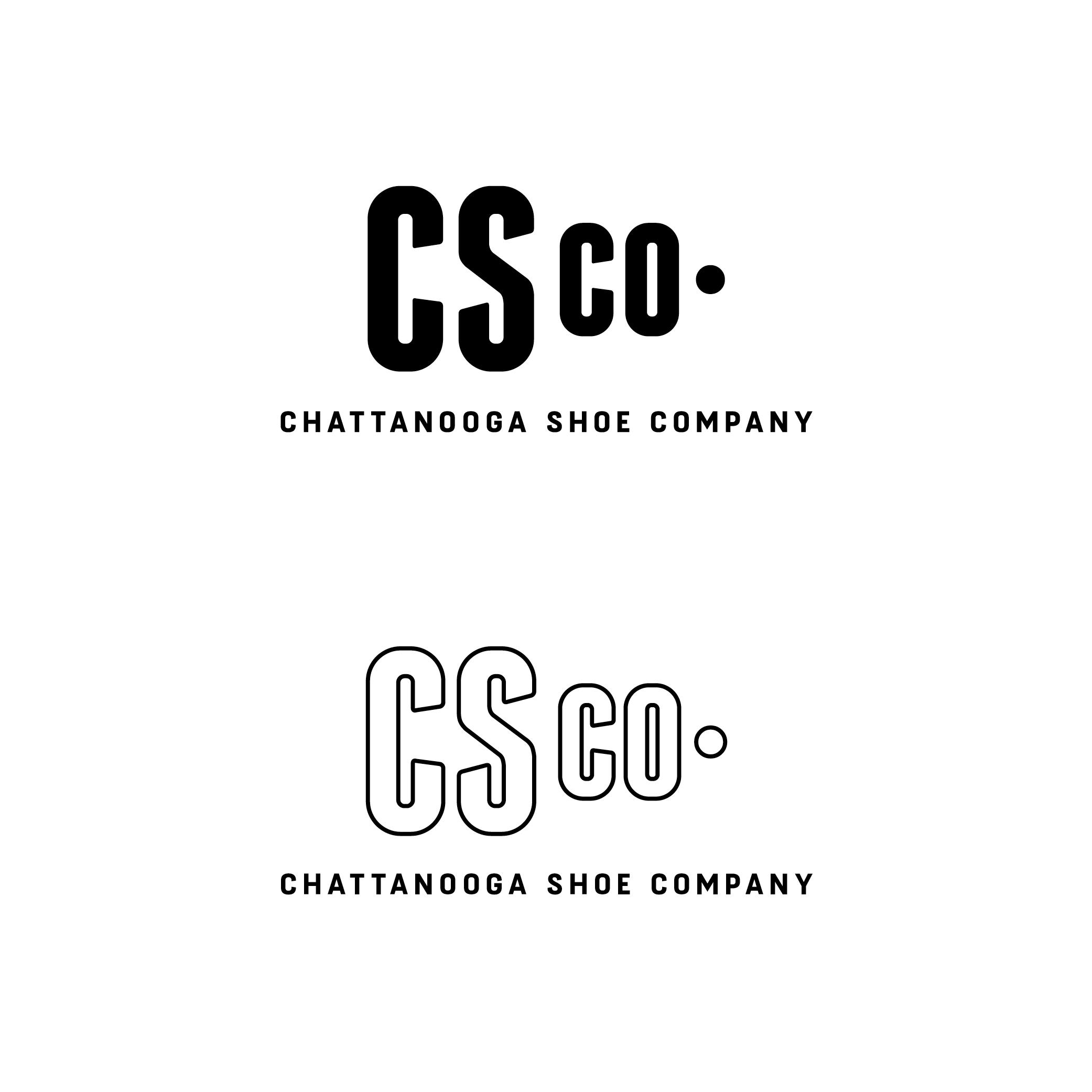 Website-Clients-Branding7.jpg