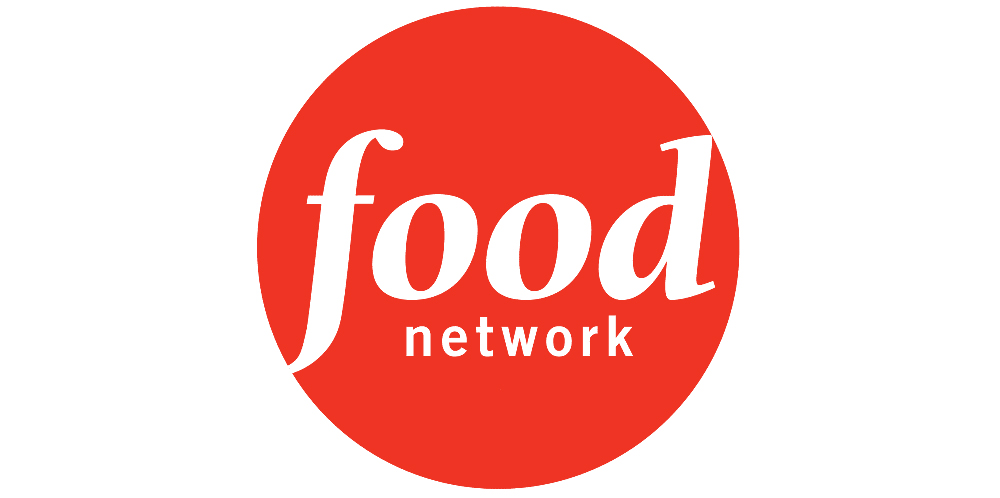 food-network-logo2.jpg
