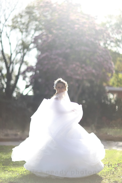 Bridal shoot fb 066.jpg