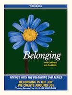 Belonging Student Workbook