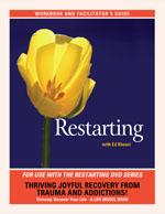 Restarting Workbook