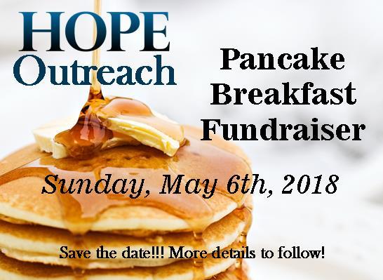 Pancake Fundraiser.jpg