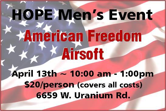 Men's Event April.jpg